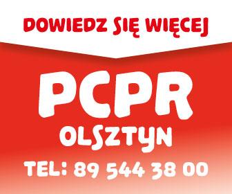 t-PCPR-kampania-remarketingowa-2020-tekst-piksele7